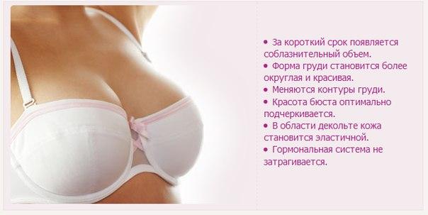 porno-popki-datalife-engine-versiya-dlya-pechati