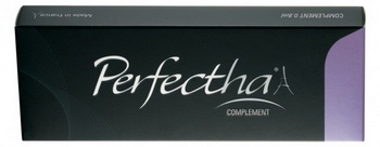 Perfectha® Complement | 20 мг/мл | Филлер легкий