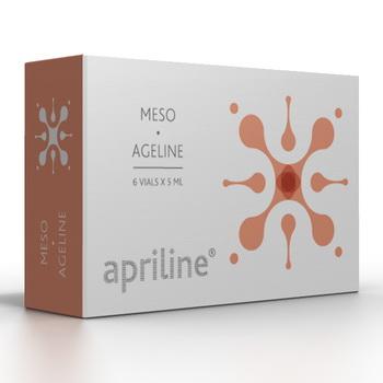 Apriline age line отзывы