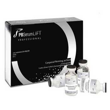 PBSerum LIFT PROFESSIONAL