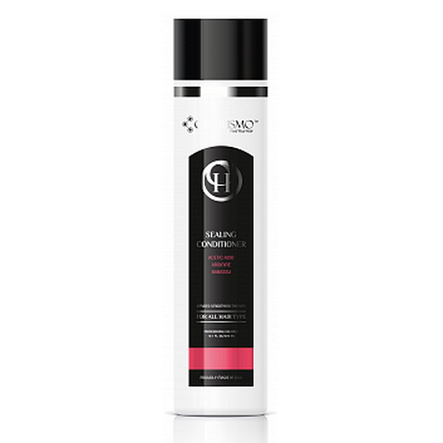Sealing Conditioner Charismo Dekopill™ | Кондиционер - герметик