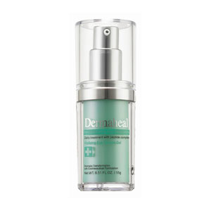 Dermaheal Vitalizing Eye Tension Gel