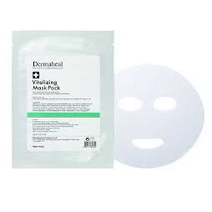 Dermaheal Vitalizing Mask Pack