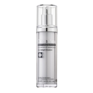 Dermaheal Skin Delight Emulsion