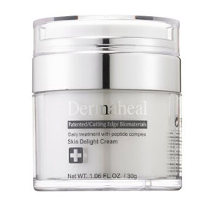 Dermaheal Skin Delight Cream