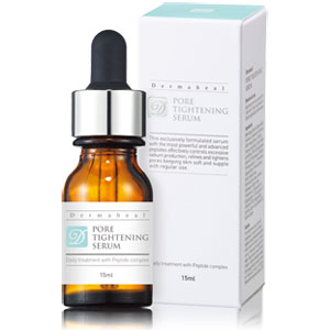 Dermaheal Pore Tightening Serum