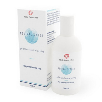 Neutralizator Gel (Нейтрализатор)