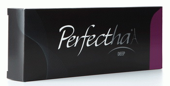 Perfectha® Deep филлер