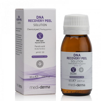 DNA Recovery Peel Solution | Пилинг химический восстанавливающий липосомальный