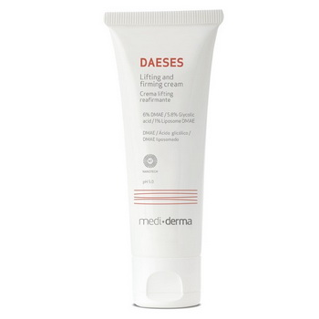 Daeses Lifting And Firming Cream | Лифтинг-крем для лица
